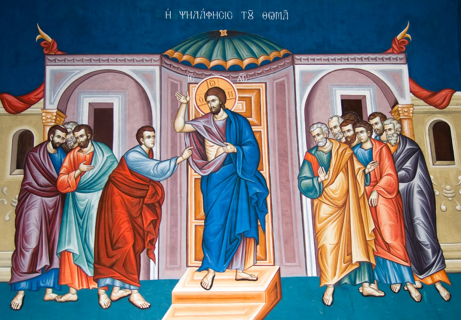 icoana-din-duminica-sfantului-apostol-toma