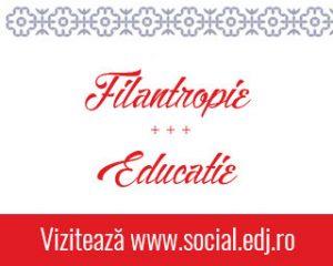 banner-social-edj.ro
