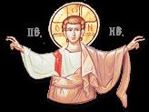 Ortodoxia Tinerilor